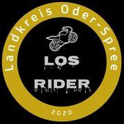 Motorradgruppe für gemeinsame Ausfahrten