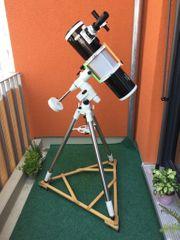 Skywatcher Explorer 150PDS 150 750