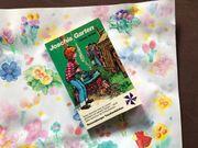 Joschis Garten Ursula Wölfel Taschenbuch