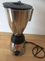 Rotor GK 900 Stand Mixer