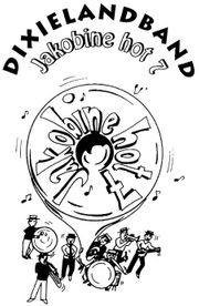 Dixielandband Region Bodensee sucht Trompeter