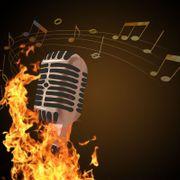 Sängerin für Partyband gesucht