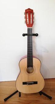 verkaufe Kinder Gitarre