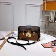 Gucci Hermes ysl chanel Rolex