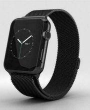 apple watch series 2 aluminium