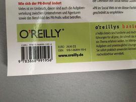PR im Social Web: Kleinanzeigen aus Velbert Birth - Rubrik Fach- und Sachliteratur