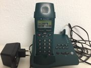 T-Sinus 45 AB Komfort analog