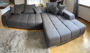Sofa Couch zu verkaufen