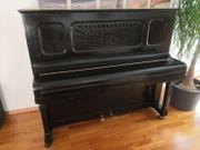 Klavier Steinway Sons 132K restauriert