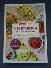 inkl Versand Apotheken Umschau Vegetarisch