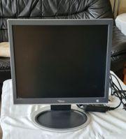 PC-Monitor