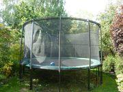 Trampolin D 430 cm