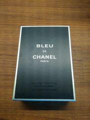 Bleu De Chanel Herren
