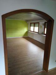 Immobilien Stuttgart Provisionsfrei Immobilien Günstig Mieten