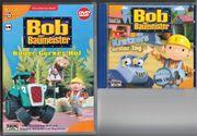 DVD CD Set Hörbuch Film