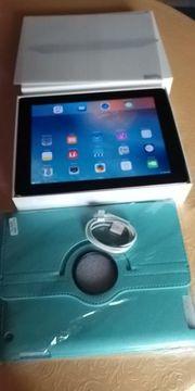 iPad 2 16gb WiFi Cellulite