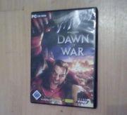 Biete THQ Warhammer 40 000