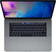 MacBook Pro 15 4 Mod