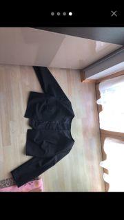 Firmung Kleid