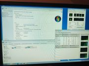 ASUS EB1033 Mini PC