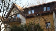 Sonnige 2 5 Zi-Dachgeschoss - Eigentumswohnung