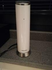 Panasonic Telefon KX-TGK220GW weiß schnurlos