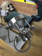 Deckenlampe 3 fach sehr robust