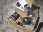 Batterie Ladegerät für Autohäuser Oltimerbesitzter