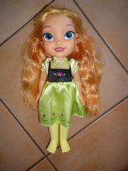 Anna Puppe