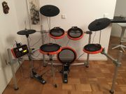2BOX DrumIt Five MK-2 E-Drum