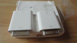 Bild 4 - Original Apple iPad 1 2 - Stuttgart Feuerbach