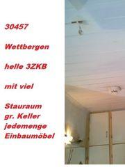 ETW 3 Zi Whg 30457