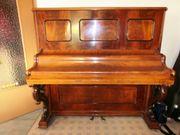 Schnäppchen Wunderschönes altes Klavier von