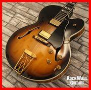 Gibson ES-350-T Custom Shop Historic