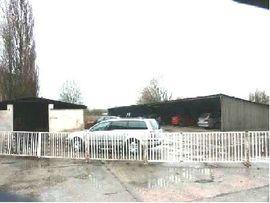 Bild 4 - 2 660 m2 Autoplatz Gewerbegrundstück - Coswig