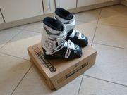 Kinder Ski-Schuhe Dalbello CX3 Größe