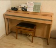 Klavier Roland Digital Piano HP203