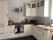 Retro Kühlschrank Köln : Kuehlschrank in köln haushalt möbel gebraucht und neu kaufen