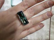 Pierre Lang Ring Noblesse Größe