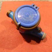 Wasseruhr 78
