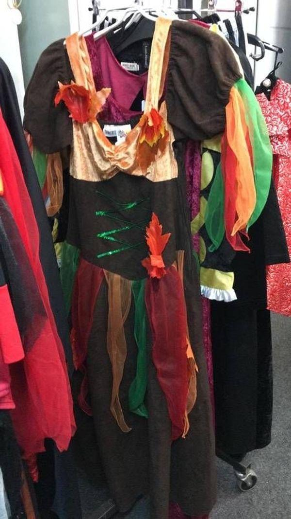 Halloween Kostüm Vampir Hexen Kostüme