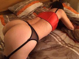 Sie sucht Ihn (Erotik) - Sexy kleine zierliche Türkin