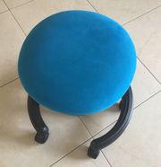 Swoppster Schreibtischstuhl für Kinder