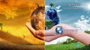 Beteiligung an Energierevolution
