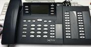 Telefonanlage Elmeg CS410 inkl Zusatzmodul