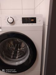Waschmaschine Gorenje A