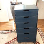 Schubladencontainer