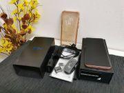 Samsung Galaxy S9 Plus SM-G965 - 64GB