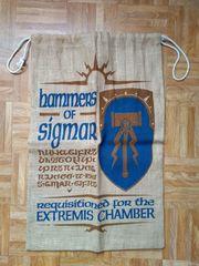 Warhammer Age of Sigmar Sack