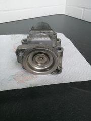 Abgasrückführventil EGR-Ventil Pajero IV V80